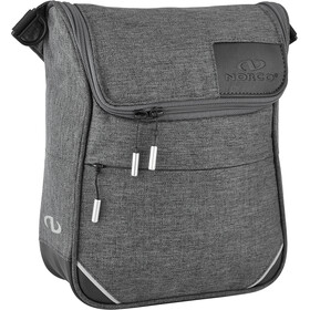 Norco Kinburn Handlebar Bag, gris